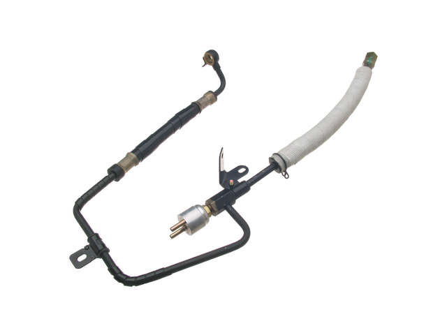 Toyota Brake Hose > Toyota Camry Power Steering Pressure Hose