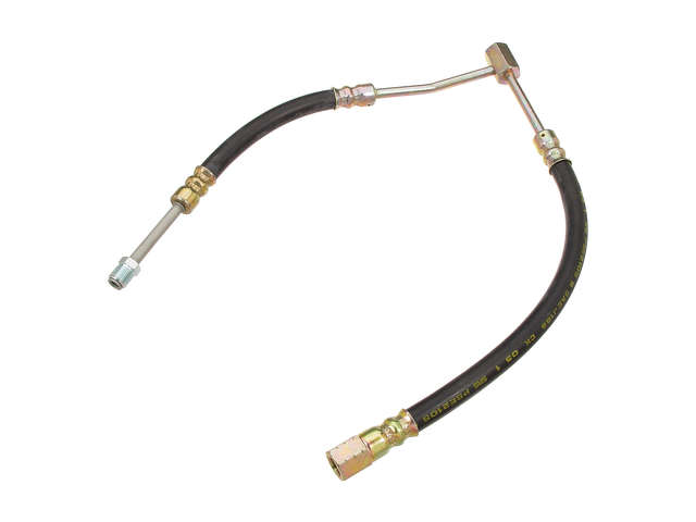 Lexus Steering Rack Boot > Lexus ES300 Power Steering Pressure Hose