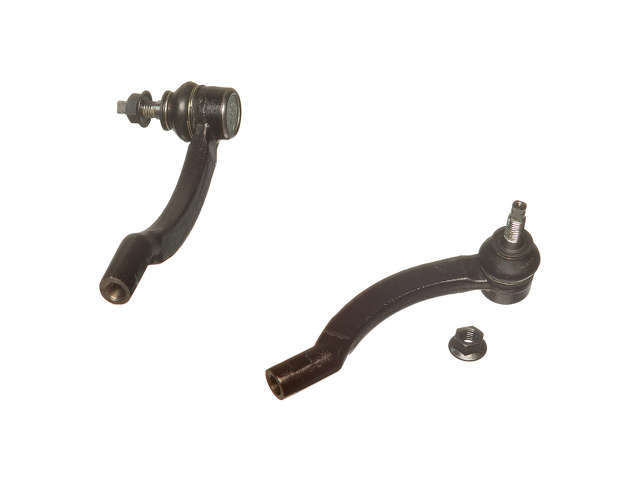 Volvo Tie Rod End > Volvo V70 Tie Rod End