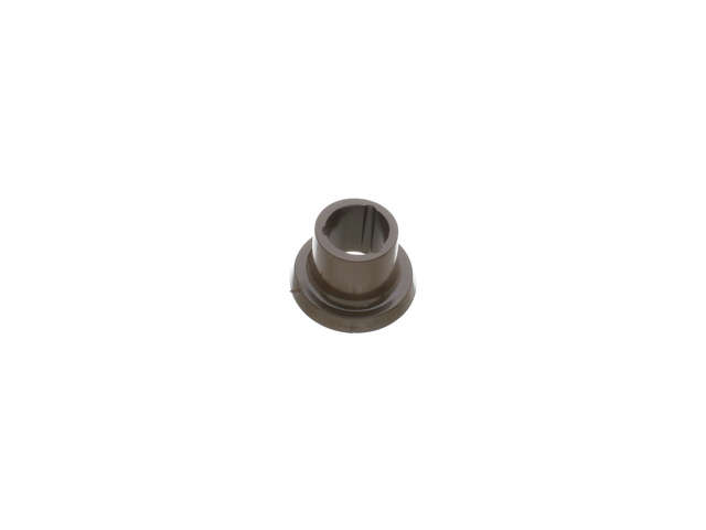 Nissan Shock Bushing > Nissan 210 Idler Arm Bushing