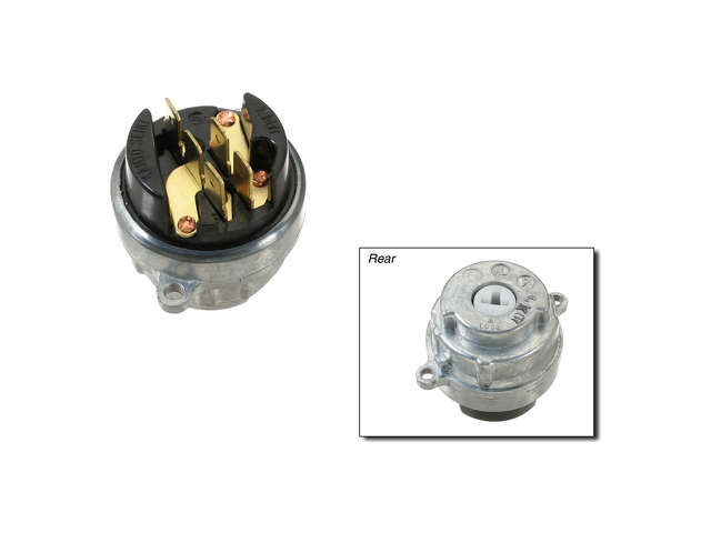 Nissan Fog Light Switch > Nissan Maxima Ignition Switch