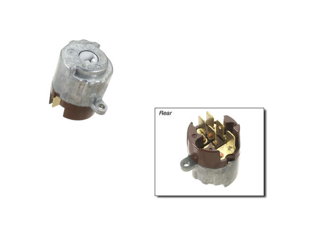 Nissan AC Switch > Nissan Maxima Ignition Switch