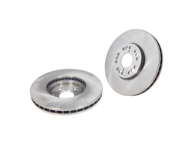 Lexus GS300 Brake Disc > Lexus GS300 Brake Disc