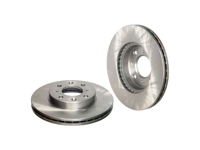 Honda Civic Brake Disc > Honda Civic Brake Disc