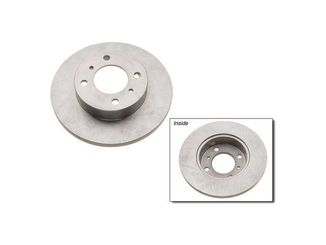 Mitsubishi Clutch Disc > Mitsubishi Mirage Brake Disc