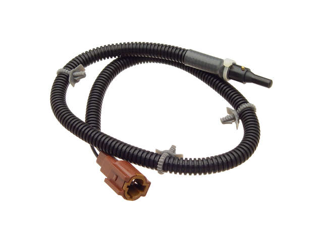 Infiniti O2 Sensor > Infiniti Q45 Brake Pad Sensor