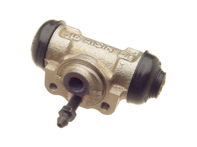 Toyota Rav4 Clutch Master Cylinder > Toyota RAV4 Wheel Cylinder