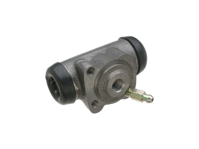 Toyota Wheel Cylinder > Toyota Camry Wheel Cylinder