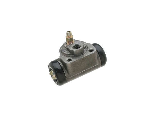 Nissan Quest Clutch Master Cylinder > Nissan Quest Wheel Cylinder