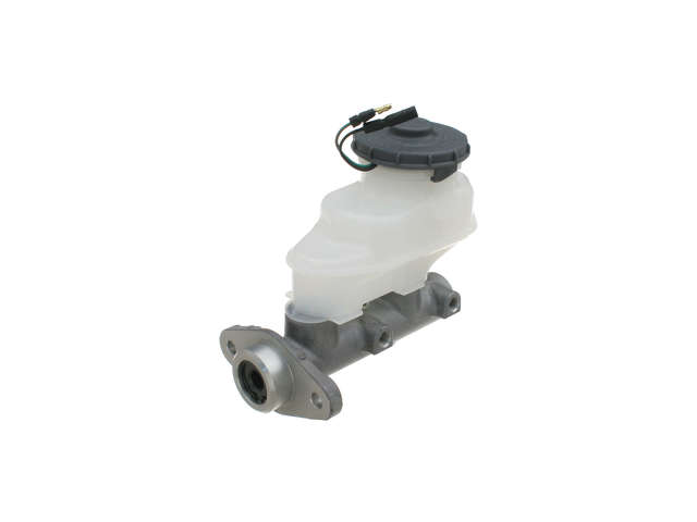 Acura Brake Master Cylinder > Acura CL Type-S Brake Master Cylinder