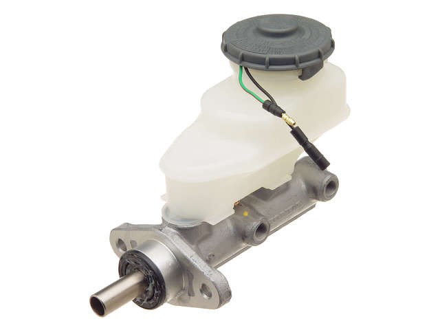 Acura CL Brake Master Cylinder > Acura CL Brake Master Cylinder
