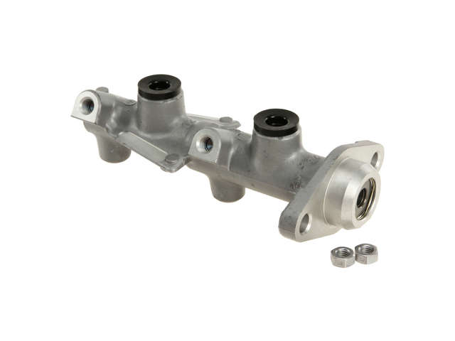 Volvo 960 Clutch Master Cylinder > Volvo 960 Brake Master Cylinder