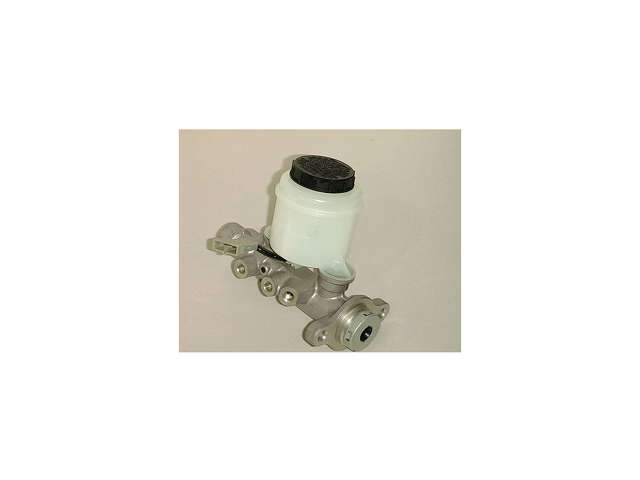 Nissan Pathfinder Brake Master Cylinder > Nissan Pathfinder Brake Master Cylinder