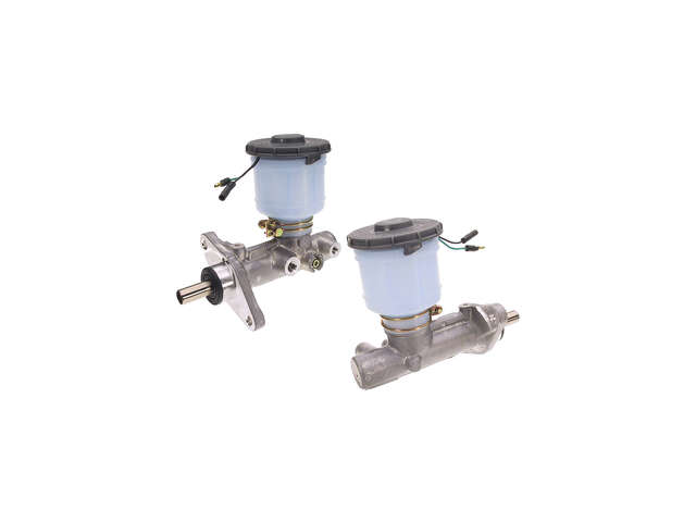 Acura Vigor Brake Master Cylinder > Acura Vigor Brake Master Cylinder