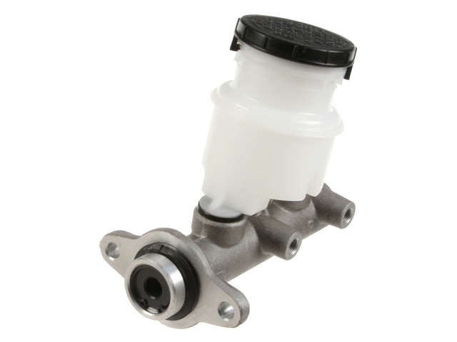 Honda Passport Brake Master Cylinder > Honda Passport Brake Master Cylinder