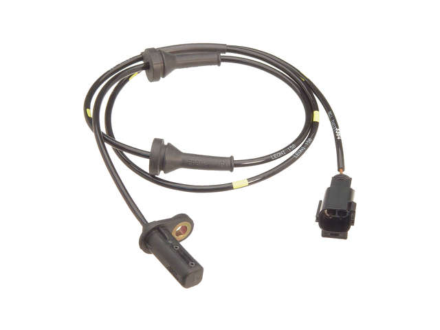 Volvo ABS Speed Sensor > Volvo V70R ABS Speed Sensor