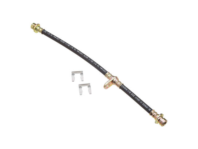 Honda Air Mass Meter Hose > Honda Accord Brake Hose
