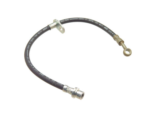 Acura Brake Hose > Acura Integra Brake Hose