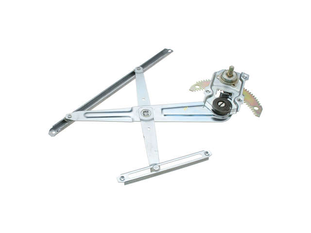 Toyota Pickup Window Regulator > Toyota Pickup Window Regulator