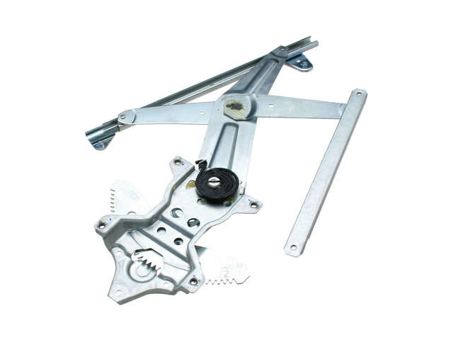 Toyota Window Regulator > Toyota Camry Window Regulator