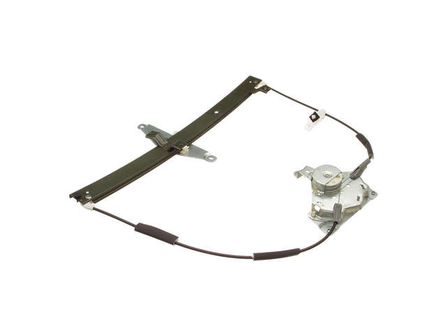 Isuzu Rodeo Window Regulator > Isuzu Rodeo Window Regulator