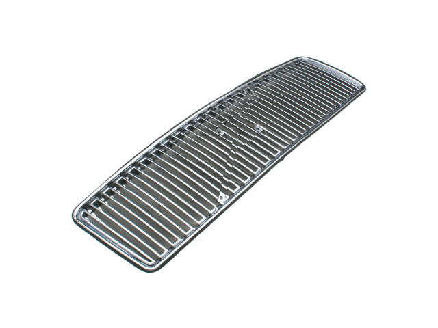 Volvo Grille Assembly > Volvo 850 Grille Assembly