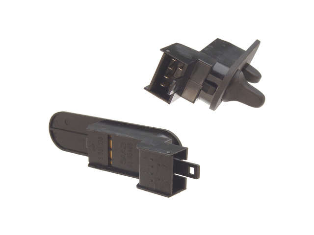Saab 9000 Turn Signal Switch > Saab 9000 Mirror Switch