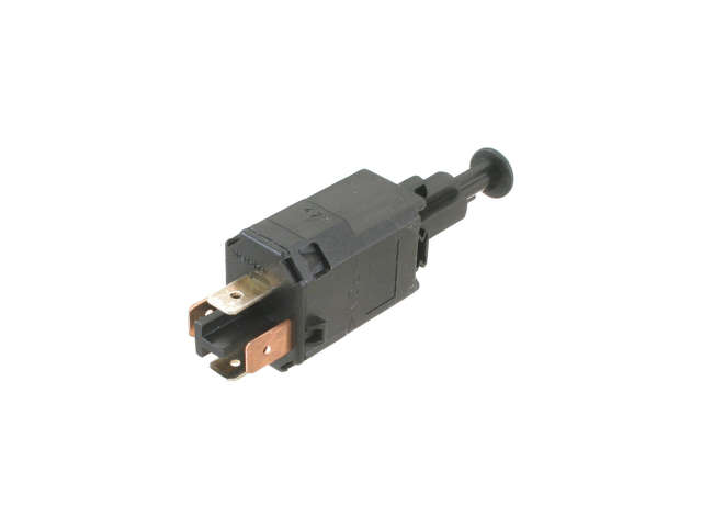 Saab 9-5 Turn Signal Switch > Saab 9-5 Stop Light Switch