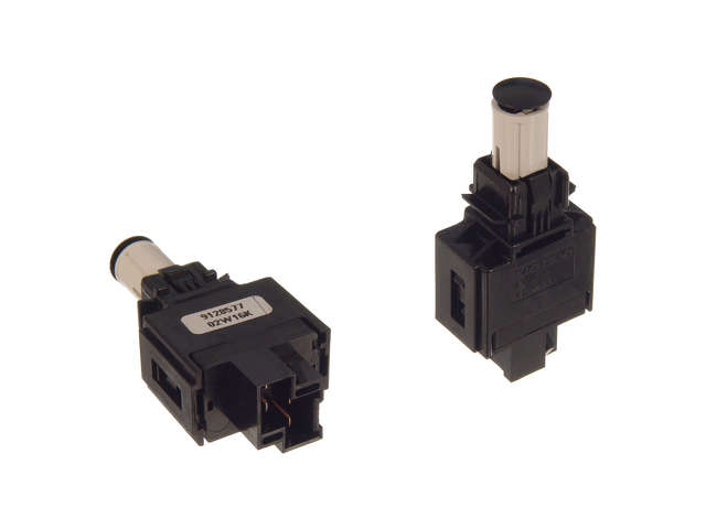 Volvo Cruise Control Switch > Volvo S40 Stop Light Switch