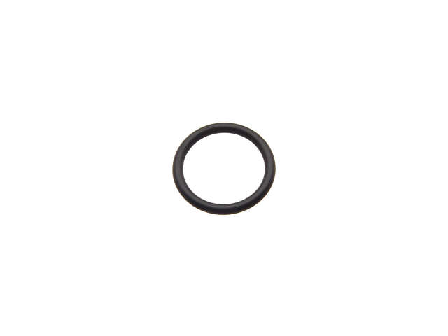 Volvo 260 > Volvo 260 Speedometer Cable Seal