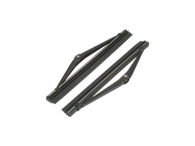 Volvo S60 Wiper Blade > Volvo S60 Headlight Wiper Bl. Set