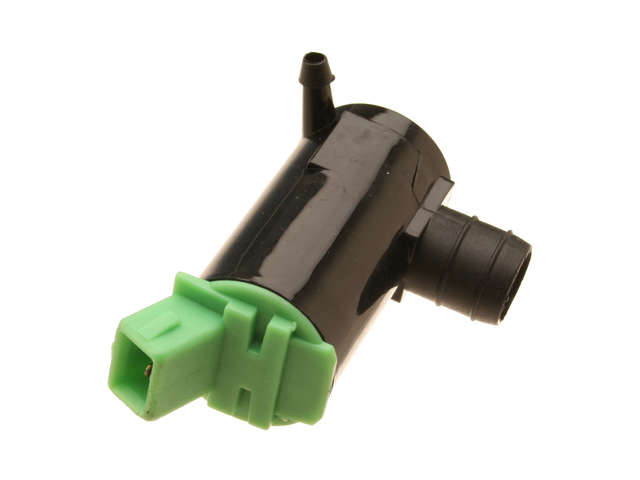 Volvo Xc70 Fuel Pump > Volvo XC70 Washer Pump