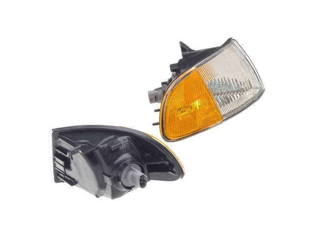 Honda Civic Turn Signal > Honda Civic Turn Signal Assembly