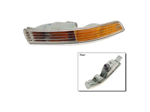 Acura Auxiliary Fan Assembly > Acura Integra RS Turn Signal Assembly