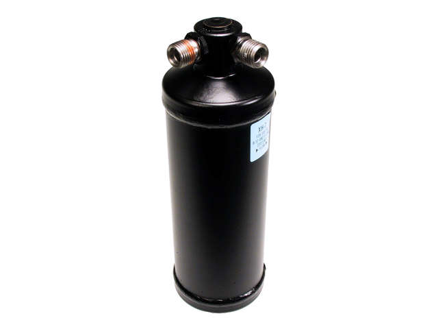 Honda AC Receiver Drier > Honda Accord AC Receiver Drier