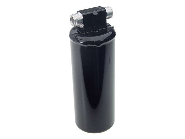 Acura AC Receiver Drier > Acura CL AC Receiver Drier