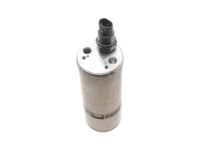 Honda AC Receiver Drier > Honda Passport AC Receiver Drier