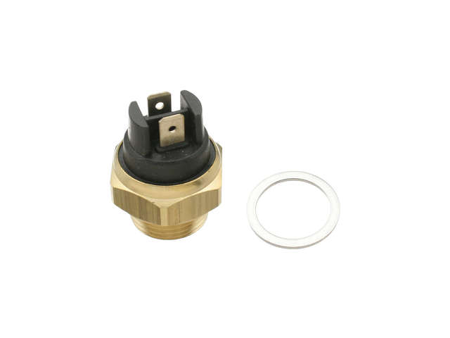 Saab AC Temperature Switch > Saab 900 AC Cut Out Switch