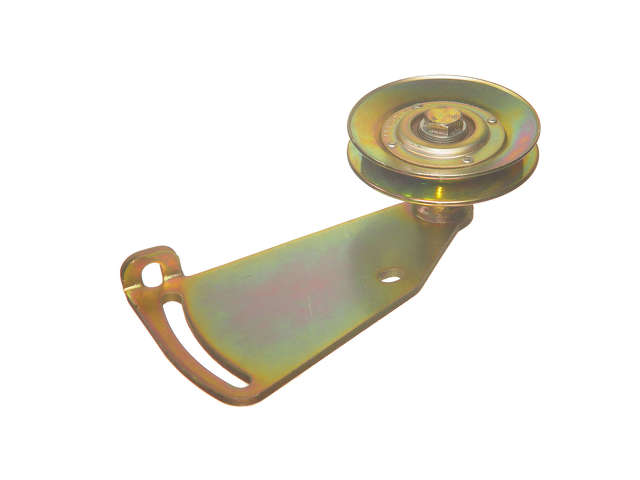 Saab AC Tensioner Pulley > Saab 900 AC Tensioner Pulley