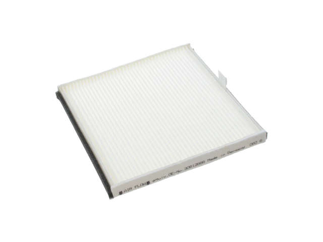 Volvo V40 Transmission Filter > Volvo V40 ACC Cabin Filter