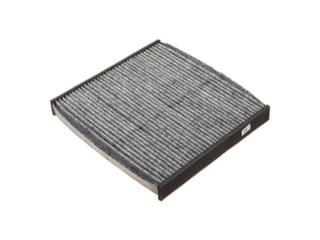 Lexus GS430 Cabin Filter > Lexus GS430 ACC Cabin Filter