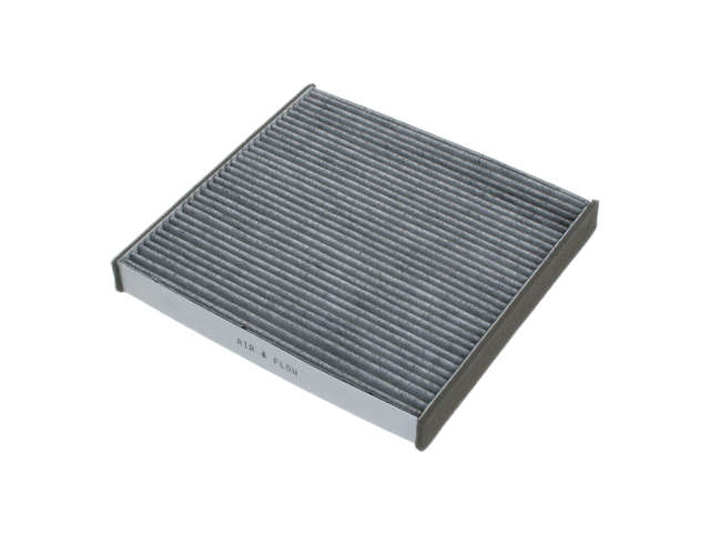 Lexus GS300 Cabin Filter > Lexus GS300 ACC Cabin Filter