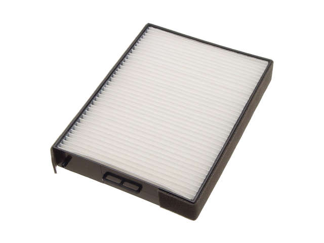 Hyundai XG Air Filter > Hyundai XG350 ACC Cabin Filter