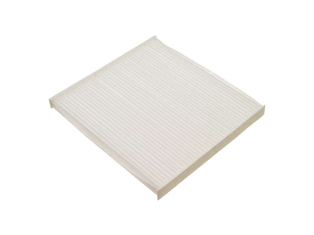 Toyota Matrix Cabin Filter > Toyota Matrix ACC Cabin Filter