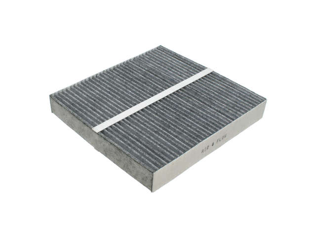 Infiniti M45 Cabin Filter > Infiniti M45 ACC Cabin Filter