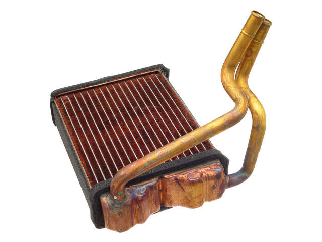 Acura Heater Core > Acura Legend Heater Core