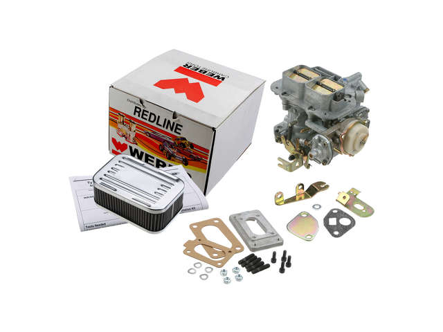 Nissan 310 Clutch Kit > Nissan 310 Carburetor Kit