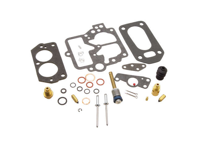 Subaru Brat Clutch Kit > Subaru Brat Carburetor Repair Kit