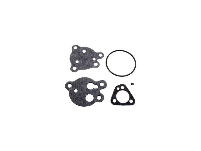 Mazda Tribute Head Gasket > Mazda Tribute Choke Gasket Kit