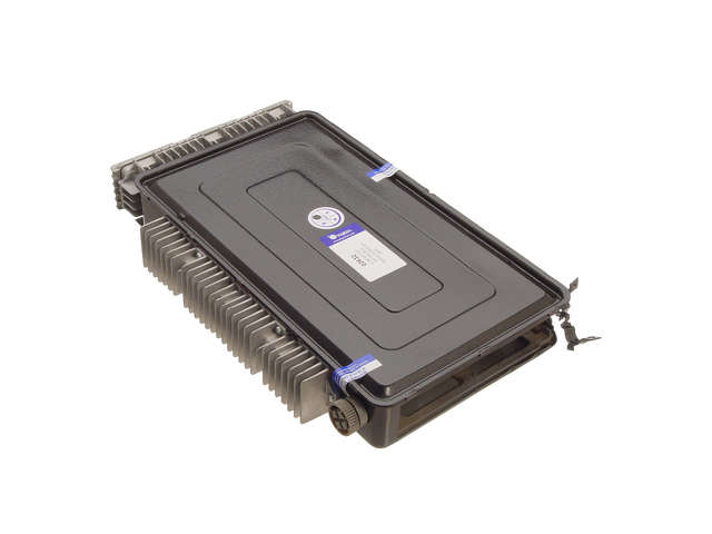FBS - Programa Reman Electronic Control Unit - B2C W0133-1597140-PRO